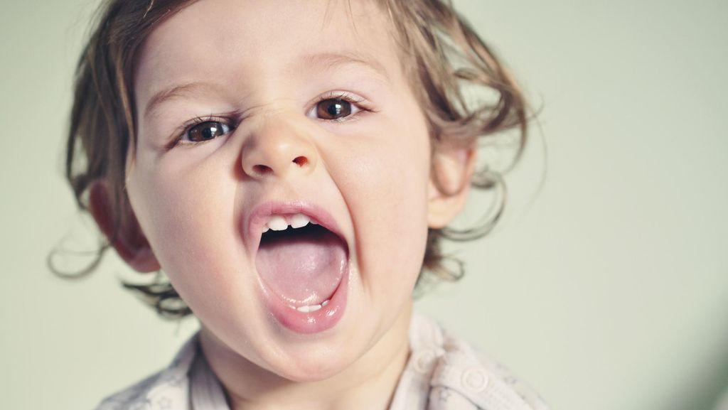 Ini Alasannya Jangan Tunggu Gigi Anak Tumbuh Semua untuk Cek Rutin ke Dokter