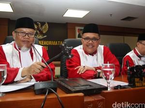 Anggota DPR Ivan Haz Dilaporkan Aniaya PRT, MKD Akan Sambangi Polda Metro