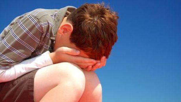 Efek Takuti Anak dengan Hantu Seperti Kuyang agar Mereka Nurut