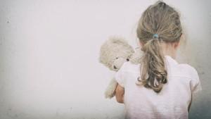 Cara Mengatasi Takut Gelap pada Anak