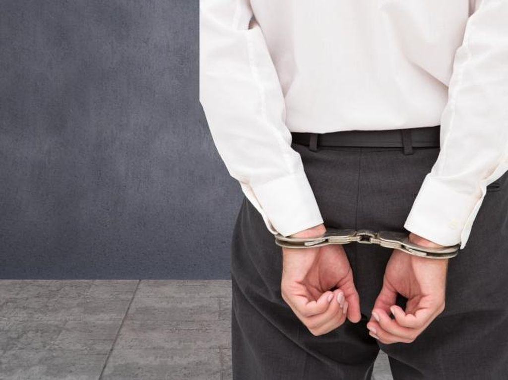 Kasus Narkoba Pejabat Bea Cukai Priok Terungkap di Kepulauan Seribu
