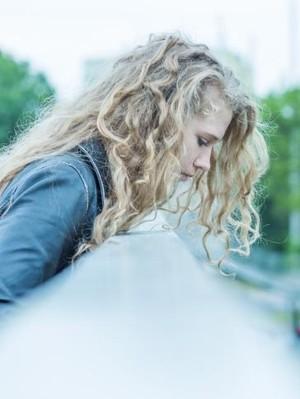 3 Kegiatan Sehat yang Dapat Meredakan Galau Karena Putus Cinta
