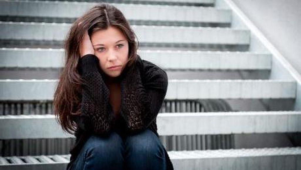 Kenali, Berbagai Gejala PTSD yang Bisa Terjadi Pasca Bencana Psikososial