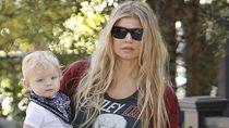 2 Tahun Berpisah, Fergie Akhirnya Layangkan Gugatan Cerai ke Suami