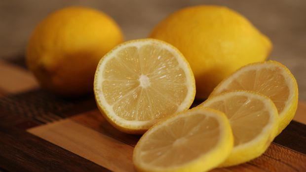 Buah dengan Kandungan Vitamin C Terbanyak selain Jeruk [EBG]