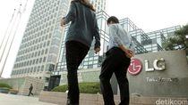 RI Mau Cetak Perusahaan Top Dunia? Jiplak Saja Cara Korsel Ini