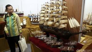 Gelar Trade Expo, Kemendag Targetkan Transaksi Produk Senilai Rp 10 T