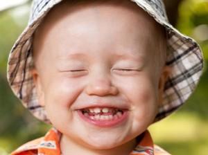 Bunda Perlu Tahu Soal Penggunaan Mouthwash untuk Anak-anak