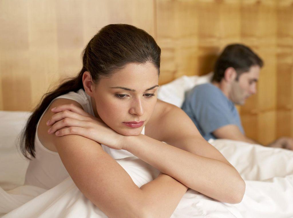 Kenali 9 Faktor Risiko Infertilitas pada Pria dan Wanita
