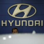 Kembangkan Mobil, Hyundai Potong 10 Persen Gaji Bos-bosnya