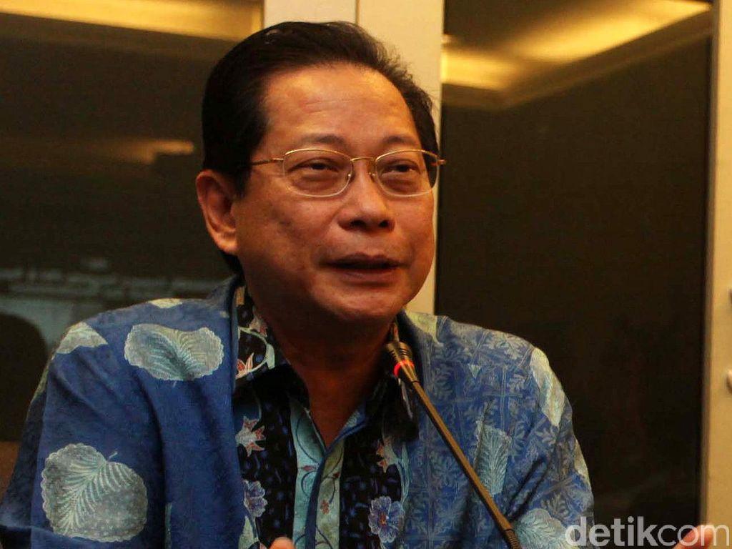 Tarik Peserta Tax Amnesty, BCA Naikkan Bunga Deposito Maksimal 6,75%