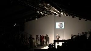 Buka JFW 2016, Ahok: Saya Mau Sediakan Co-working Space untuk Desainer Muda