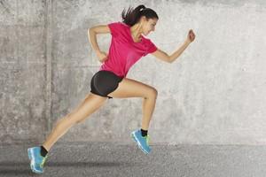 Lakukan Latihan Ini 40 Menit Sehari Agar Tubuh 9 Tahun Lebih Muda