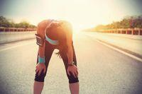 Sedih dan Kecewa, Bocah Juara Lomba Lari 21 Km di Poso Tak Dapat Hadiah