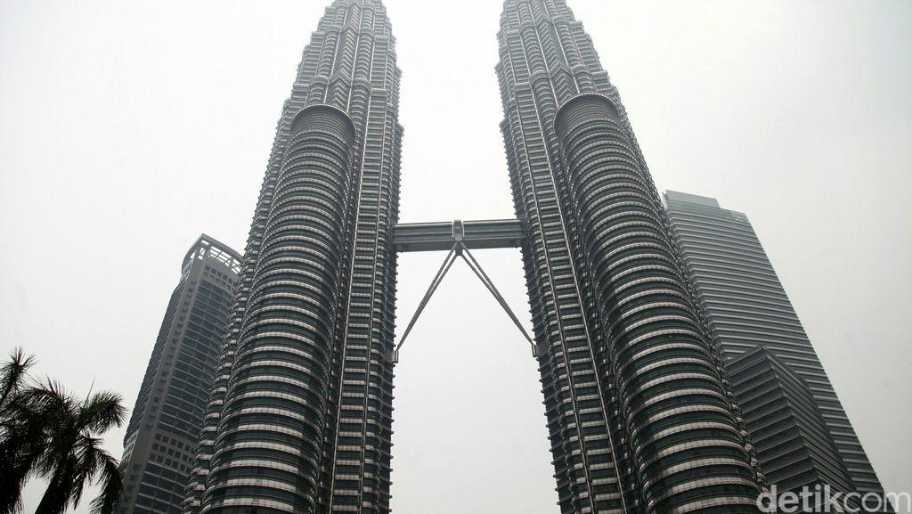 Wonderful Indonesia Buka Mata Wisman Malaysia di MATTA Fair 2016