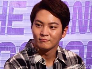 BoA dan Joo Won Resmi Pacaran