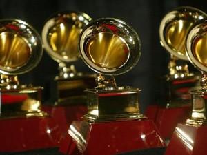 Digelar 28 Januari, Grammy Awards 2018 Kembali ke New York