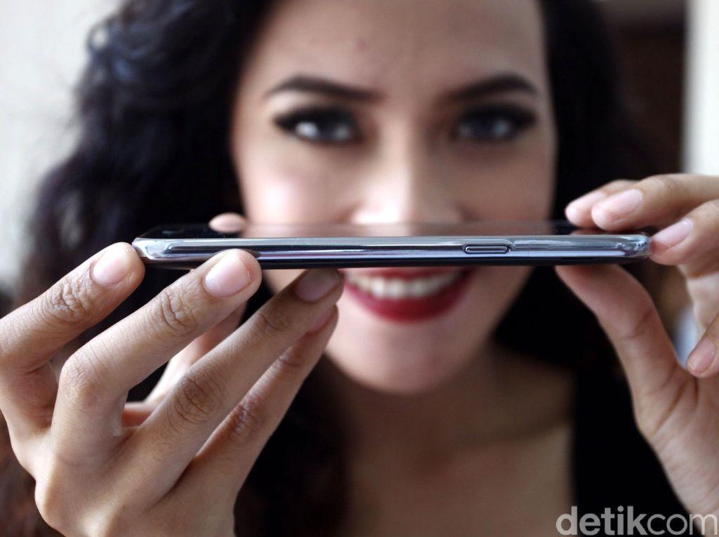 iPhone Lama Hingga PS Vita, Gadget yang Dimatikan Tahun Ini