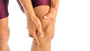 Kenali, Ini Berbagai Penyebab Rusaknya Tulang Rawan di Lutut