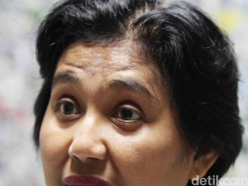 NasDem: ABG Pengancam Jokowi Harus Diproses di Pengadilan Anak