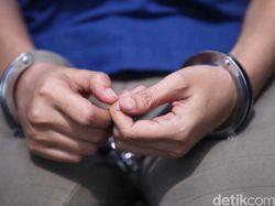 Oknum Polisi Bunuh 2 Wanita di Sumut Terancam 15 Tahun Penjara