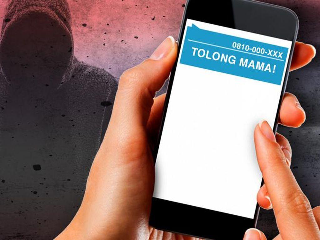 7 Cara Menghindari Penipuan Lewat Telepon