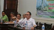 Banyak Lulusan SMK Menganggur, Menteri Hanif: Ada Dua Penyebabnya