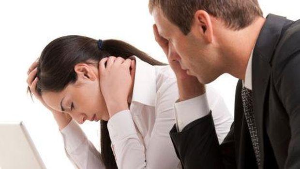 4 Keluhan yang Umum Dialami Ibu Hamil Muda Seperti Raisa