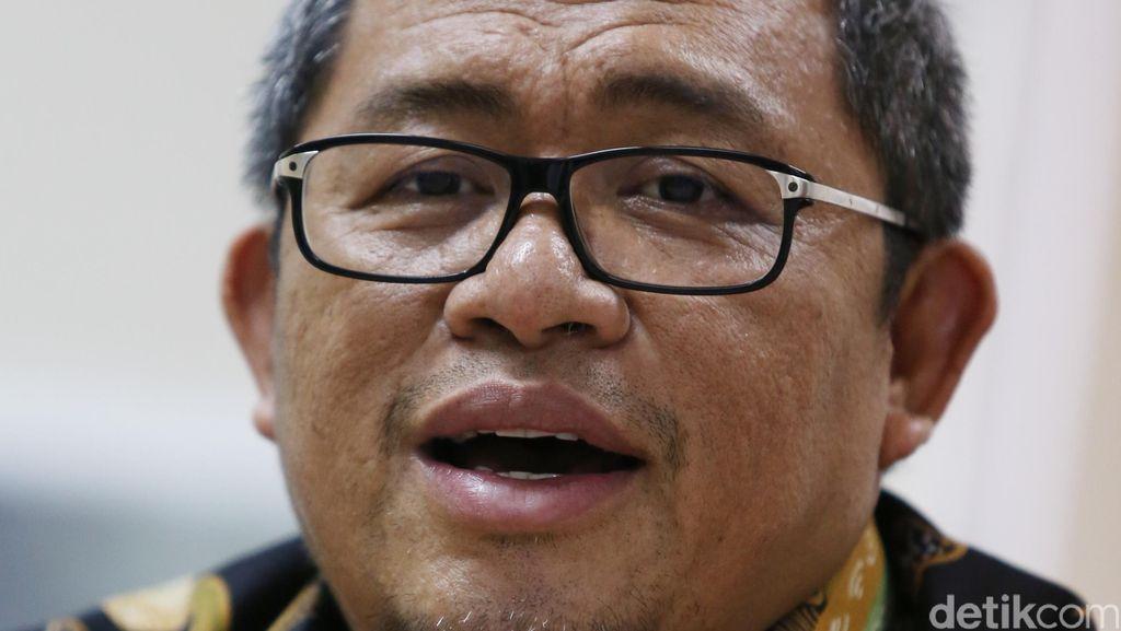 Aher Dorong Perbankan Kucurkan Kredit untuk Industri Ramah Lingkungan