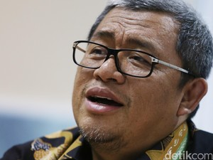 Gubernur Aher Dorong Pembuatan Regulasi Medsos