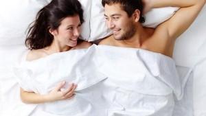Seks Terjadwal Efektif Atasi Libido Rendah?