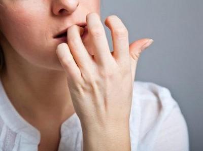 Mengalami 10 Gejala Ini? Kemungkinan Mengidap Gangguan Kecemasan