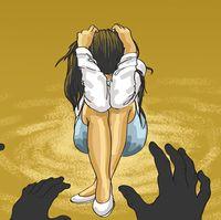 Oknum Polisi yang Coba Perkosa Korban Adalah Suami Rekan Bisnis