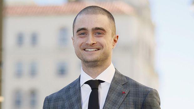 Sekolah di <a href='https://uzone.id/tag/as' alt='AS' title='AS'>AS</a> 'Singkirkan' Harry Potter Karena Konten Sihir