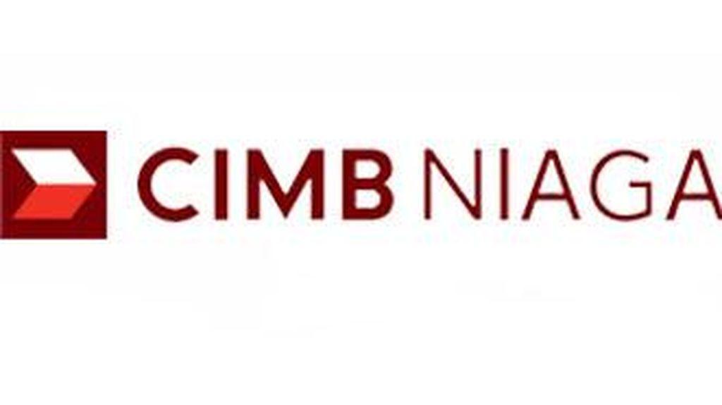 Tanggapan CIMB Niaga untuk Surat Pembaca Ibu Rossi
