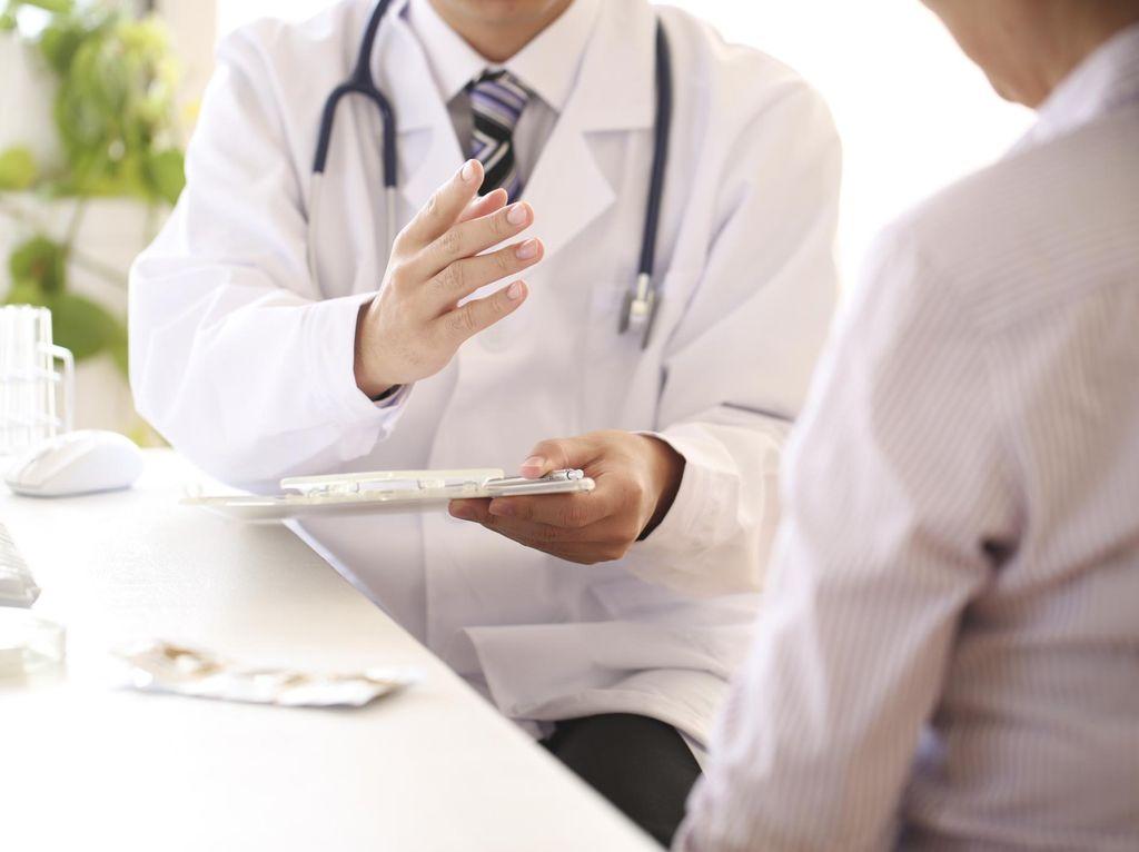Cara Dokter Menolak Permintaan Surat Pura-pura Sakit di Hari Kejepit