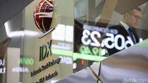 Investor Bisa Ikut RUPS Online Mulai 13 Mei 2020