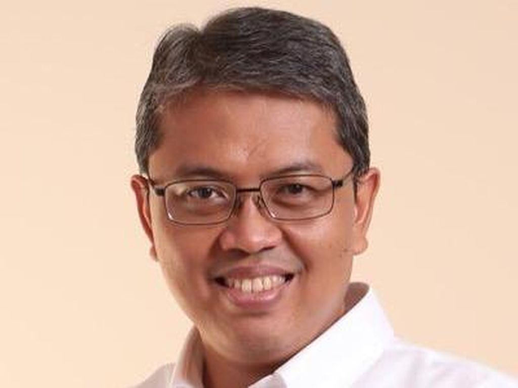 Dukung Anies, F-PKS Klaim DPRD Cenderung Setuju Saham Anker Bir Dijual