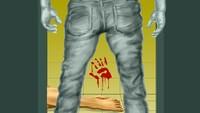 Remaja 15 Tahun Otak Pembunuhan Guru SD di Toba Sumut Ditangkap!