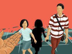 Siswi SMP di Makassar yang Nge-Prank Diculik Terancam Pidana