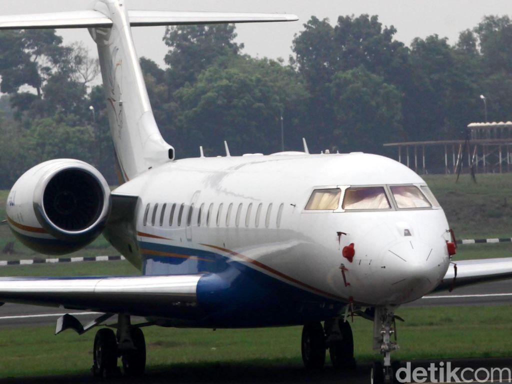 Batas Atas Tiket Pesawat Belum Termasuk Pajak hingga Asuransi Lho
