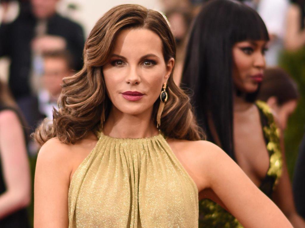Bahaya Kista Ovarium Pecah Seperti Dialami Kate Beckinsale