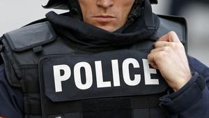 Diduga Terlibat Aktivitas Teroris, 5 Orang Ditangkap di Belgia