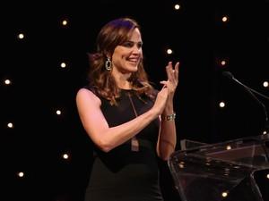 Baru Cerai dari Ben Affleck, Jennifer Garner Belum Siap Pacaran Lagi