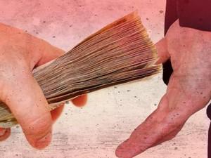 KASN: Transaksi Jabatan Rawan Usai Pilkada, tapi Sulit Diungkap