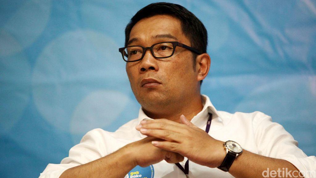 Data Center Milik Perusahaan Asing akan Dibuka di Bandung