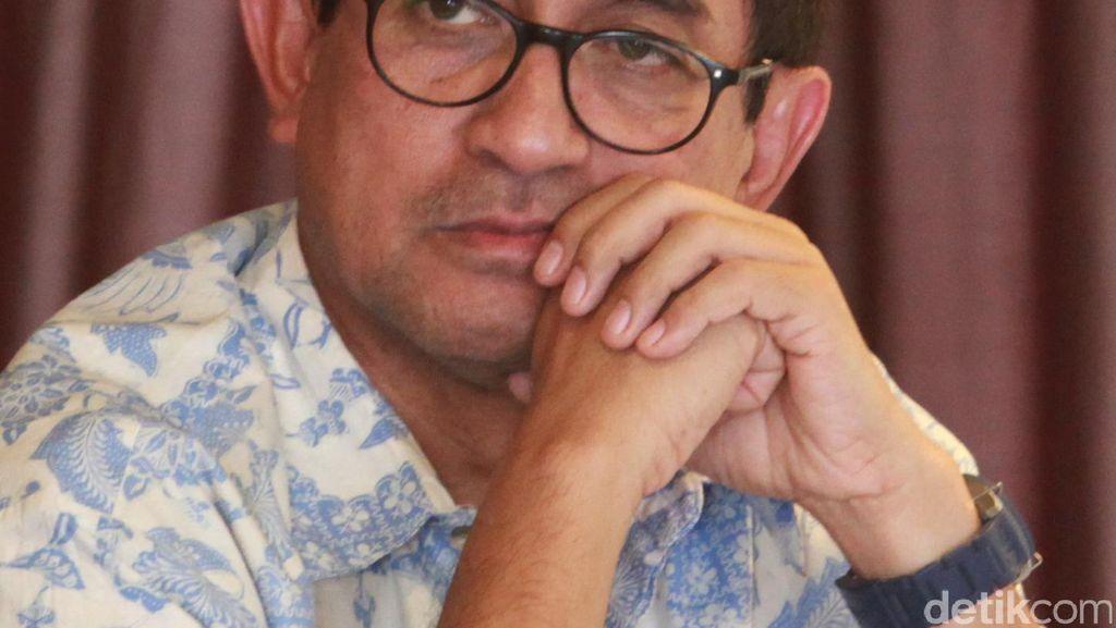 Libur Nasional dan Cuti Bersama 2017 Diprotes: Urusan Pribadi Kok Diatur!