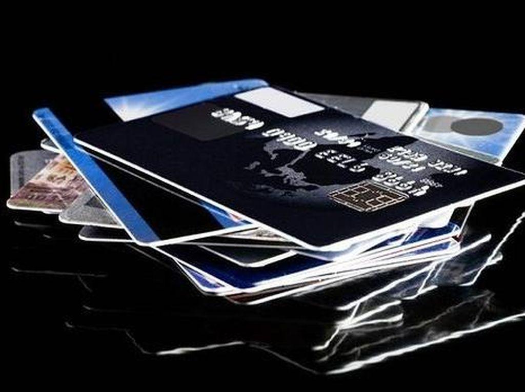 Microsoft Gratiskan Tagihan di Kasus Anak Bobol Kartu Kredit Ayah