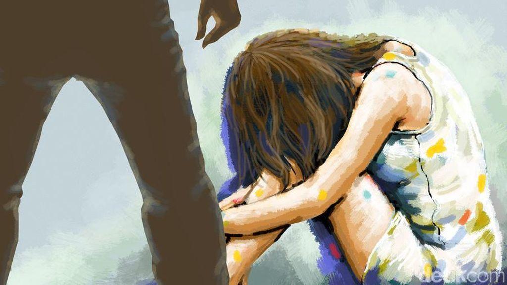 Pemerkosaan Disiarkan Via Facebook, 3 Pemuda Swedia Ditangkap