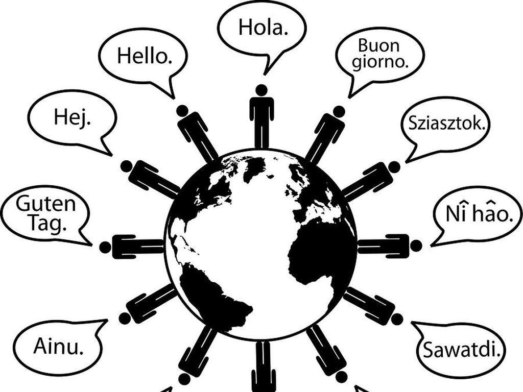Agar Tak Punah, Tokoh Adat Segera Bikin Kamus Bahasa Palembang